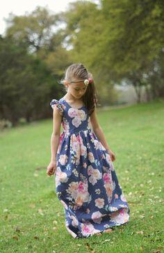 Floral Dress Girls, Floral Dress Toddler, Floral Dress Baby,… – About Children's Clothing Girls Fancy Dresses, Little Girl Dresses, Flower Girl Dresses, Dress Girl, Floral Dresses, Baby Dresses, Kids Fancy Dress, Floral Gown, Summer Dresses