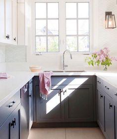 14 modern affordable ikea kitchen makeovers pinterest kitchen
