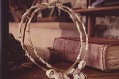 Gold, Jewelry, Decor, Jewlery, Decoration, Jewerly, Schmuck, Jewels, Jewelery