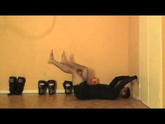 Exclusive Tips And Tricks To Lose Belly Fat Overnight.best exercise&food...