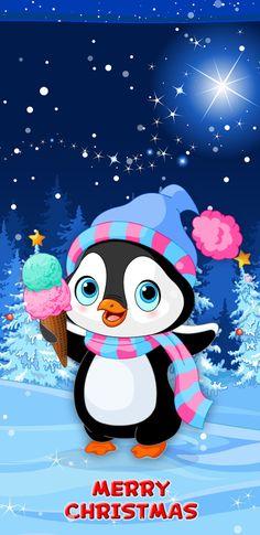 Christmas Tree Design, Diy Christmas Cards, Christmas Clipart, Little Christmas, Christmas Projects, Family Christmas, Christmas Decorations, Merry Christmas Wallpaper, Xmas Wallpaper