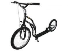 Koloběžka SEDCO SPORT MEZEQ SX 20-16 Stationary, Bicycle, Sexy, Sports, Hs Sports, Bike, Bicycle Kick, Bicycles, Sport