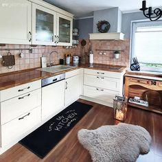 Kitchen Island, Kitchen Cabinets, Home Kitchens, Interior, House, Design, Wedding, Home Decor, Blue Prints