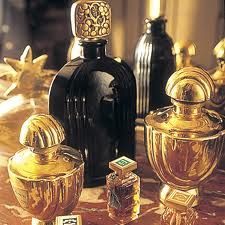 """When it comes to the art of perfumes, no country ranks more highly than France. Many of the greatest names in the perfume industry, Chanel, Christian Dior or Estée Lauder are French.   We invite you to Grasse -city that has had a prospering perfume industry since 18th century.  Participate in a workshop """"make your own perfume"""" in one of the renowned perfumeries in the world's perfume capital.  Searching for perfect French travel experience? www.bo-voyage.com"""