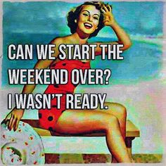 Women After likes. is the LARGEST ONLINE COMMUNITY for women after 50 created and trademarked by Sara N. Dipity- this page is for humor, education, and a forum for all of the. Weekend Quotes, Monday Quotes, Weekend Humor, Retro Humor, Vintage Humor, Vintage Ads, Vintage Photos, Funny Quotes, Funny Memes
