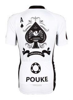 4e7f226b4d2 Mens Cycling Jerseys   Mens Bike Clothing Sale