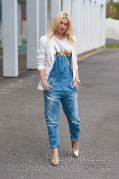 badd6dcb76b57c Broke Fashion  Bold Looks From London Based Blogger Agi Anna Dello Russo