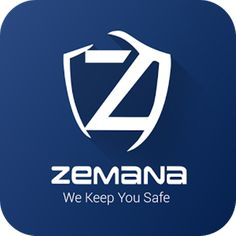 #App Of The 27 Feb 2017 Zemana Mobile Antivirus by Zemana Ltd. http://www.designnominees.com/apps/zemana-mobile-antivirus