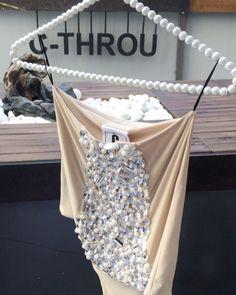 cthrouHave your bikini ever had this much fun??? ✨✨ Available at boutiques worldwide #CTHROU #CTHROUaddict Shop Now at C-THROU.COM Διαγραφή σχολίουcthrou. . . #pretaporter #prêtàporter #HauteCouture #CTHROU #nofilter #SummerResort #boho #bohofashion #bohodress #bohemian #Summer17 #SummerResortCollection #haute #couture #MFW #Collection #runway  #boholuxe #LuxuryWear #official #fashion #ReadyToWear #highfashion #ResortCollection #fashiondetails #CTHROUreadyToWear Fashion Details, Boho Fashion, High Fashion, Boho Dress, Boutiques, Shop Now, Ready To Wear, Runway, Bohemian