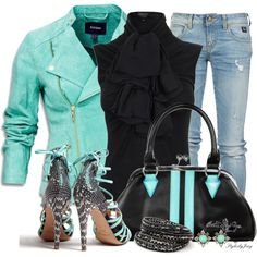 """""""There's a Snake on my Shoe"""" by stylesbyjoey on Polyvore"""