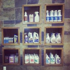 All your Floor Cleaning products for sale at our Showroom Portland, SE, Calgary location. Floor Cleaning, Cleaning Products, Calgary, Showroom, Portland, Flooring, Store, Tent, Shop Local