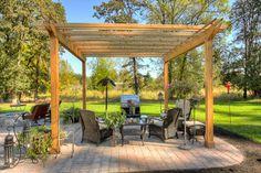 Portland Patios Landscaping - traditional - patio - portland - Paradise Restored Landscaping & Exterior Design