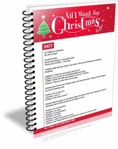 FREE Christmas Children's Ministry Resources for 2020