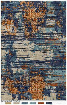 Hottest Free orange Carpet Texture Style Carpet can sometimes get a bad rap—pa. Hottest Free orange Carpet Texture Style Carpet can sometimes get a bad rap—particularly when it Orange Carpet, Dark Carpet, Wool Carpet, Plush Carpet, Brown Carpet, White Carpet, Modern Carpet, Carpet Tiles, Home Decor Ideas