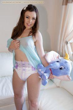 Hot sexy girl undressing fucked