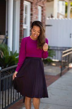 Women fashion Black - Women fashion For Work Casual Fall Outfits Jeans - Women fashion Videos Fall Blazers - - Petite Fashion Tips, Petite Outfits, Fashion Tips For Women, Womens Fashion, Beautiful Outfits, Cute Outfits, Work Outfits, Fall Outfits, Stylish Petite