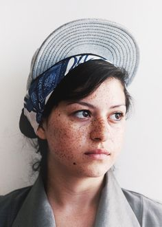 Alia Shawkat as a kid and now Be Your Own Kind Of Beautiful, Beautiful Boys, Beautiful People, Alia Shawkat, Celebrities Before And After, Alexa Chung, Female Images, Female Characters, Role Models