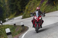 2015-Ducati-Multistrada-1200-S-action05.jpg (2000×1331)
