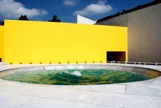 Galería de Clásicos de Arquitectura: Hotel Camino Real de Polanco / Ricardo Legorreta - 21