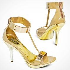 Estilo que cautiva #VivelaModa #PriceShoes #ILOVEPS  De venta en → http://tiendaenlinea.priceshoes.com/