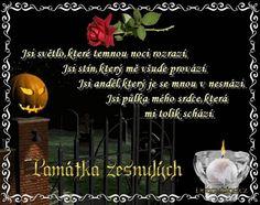. Good Morning, Memories, Halloween, Movie Posters, Mom, Buen Dia, Memoirs, Souvenirs, Bonjour
