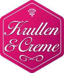 Krullen & Creme