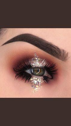#makeup #art
