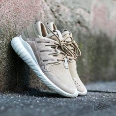 Sneaker   Adidas Damen Adidas Superstar 80s Cork W Schuhe schwarz beige ? Arch Skin