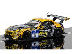 Scalextric bmw nurburgring 2015 w/lights Cars 1, Slot Cars, Game Mobile, Mercedes Slk, Meal Prep Companies, Food Trucks Near Me, Make Ahead Lunches, Bmw Z4, Car Videos