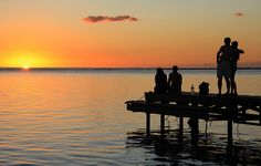 Fly to Heavenly Island of Mauritius to enjoy your Honeymoon
