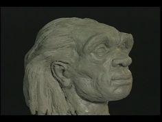 The Last Neandertal - Full Documentary