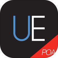 ULTIMEYES POA by Carrot Neurotechnology, Inc.