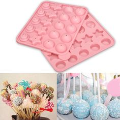 Cheap tool credit, Buy Quality cake tool storage box directly from China cake gel Suppliers:                                                                              Silicone Cake Mold Chocolate Co