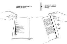 Bookmark001