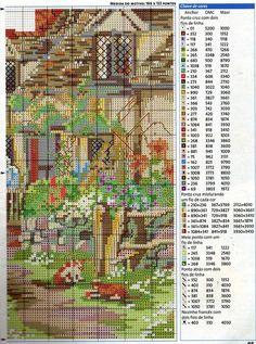 quadro+menina+jardim+2.jpg (1189×1600)