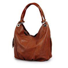 25bef6db21c34 Leder Handtaschen ✚ Rucksäcke für Damen und Herren ✓ VERSANDKOSTENFREI in  DE✓. Jetzt Ledertaschen