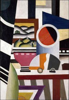 Fernand Art 56 Cubism Painter Léger Best Artists Images RvBBwHq