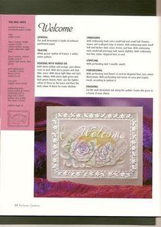 Gráficos - Mamen - Picasa Albums Web