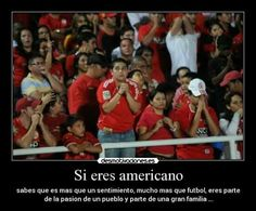 #america #cali #americadecali #pasion #de #un #pueblo Wrestling, Baseball Cards, Parts Of The Mass, Feelings