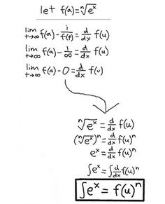 Math problems? Call 1-800-[(10x)(13i)^2]-[sin(xy)/2.362x]. All good? Then read these.