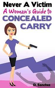 I'm constantly asked, What is the best concealed carry gun for women? Women want a concealed carry gun that they can conceal easily. Here are my top picks. Handgun For Women, Best Handguns, Concealed Carry Women, Self Defense Women, Guns And Ammo, Weapons Guns, Girls Be Like, Girls Best Friend, Hand Guns