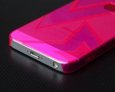 Star Series iPhone 5 Case – $29
