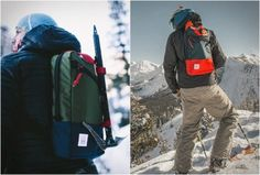 TRIP PACK BY TOPO DESIGNS - http://www.gadgets-magazine.com/trip-pack-topo-designs/