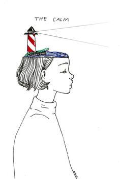 taken from ebriosity.tumblr.com