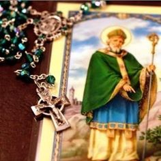 Saint Patrick was a Christian missionary and is regarded as the patron saint of Ireland. Patrick lived from AD and ministered i. Go Irish, Irish Celtic, Celtic Art, Irish Catholic, Catholic Saints, Patron Saints, St Patrick Prayer, Saint Patrick, Christian Missionary