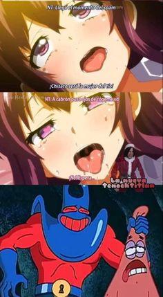 Otaku Anime, Anime Henti, Anime One, Anime High School, Fairy Tail Funny, Eroge, Animes Yandere, Ecchi, Kawaii Anime Girl
