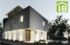 Casa en Venta en Juriquilla La Condesa. Roof Garden. Precio Buen Fin. $2,700,000