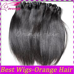 Quality keratin u tip premium virgin hair strand extension silky quality keratin u tip premium virgin hair strand extension silky straight pre bonded wholesale hair extension factory pinterest hair strand pmusecretfo Image collections