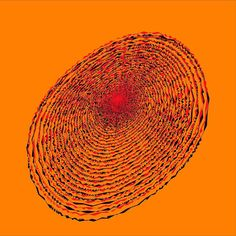 #art #arte #artist #artegeometrico #artmiami #artmuseum #instaart #ilusionart #ilusionoptica #opart #opticalart #paris #chicago #curator #collection #contemporaryart #contemporary #miami #manhattan #modernart #newyork #newyorcity #newyorkart by wuilfredosoto