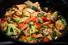 Ketogenic Lifestyle, Happy Foods, Everyday Food, Kung Pao Chicken, Diet Tips, Low Carb Recipes, Love Food, Food And Drink, Pasta